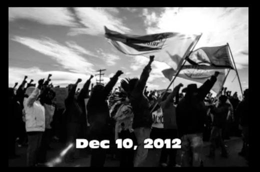 Screen Shot 2012-12-13 at 10.49.57 PM