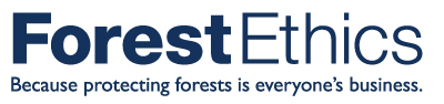 forest ethics.org