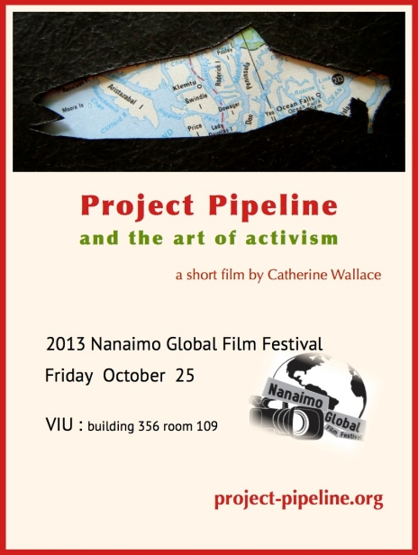 project pipeline film evite copy